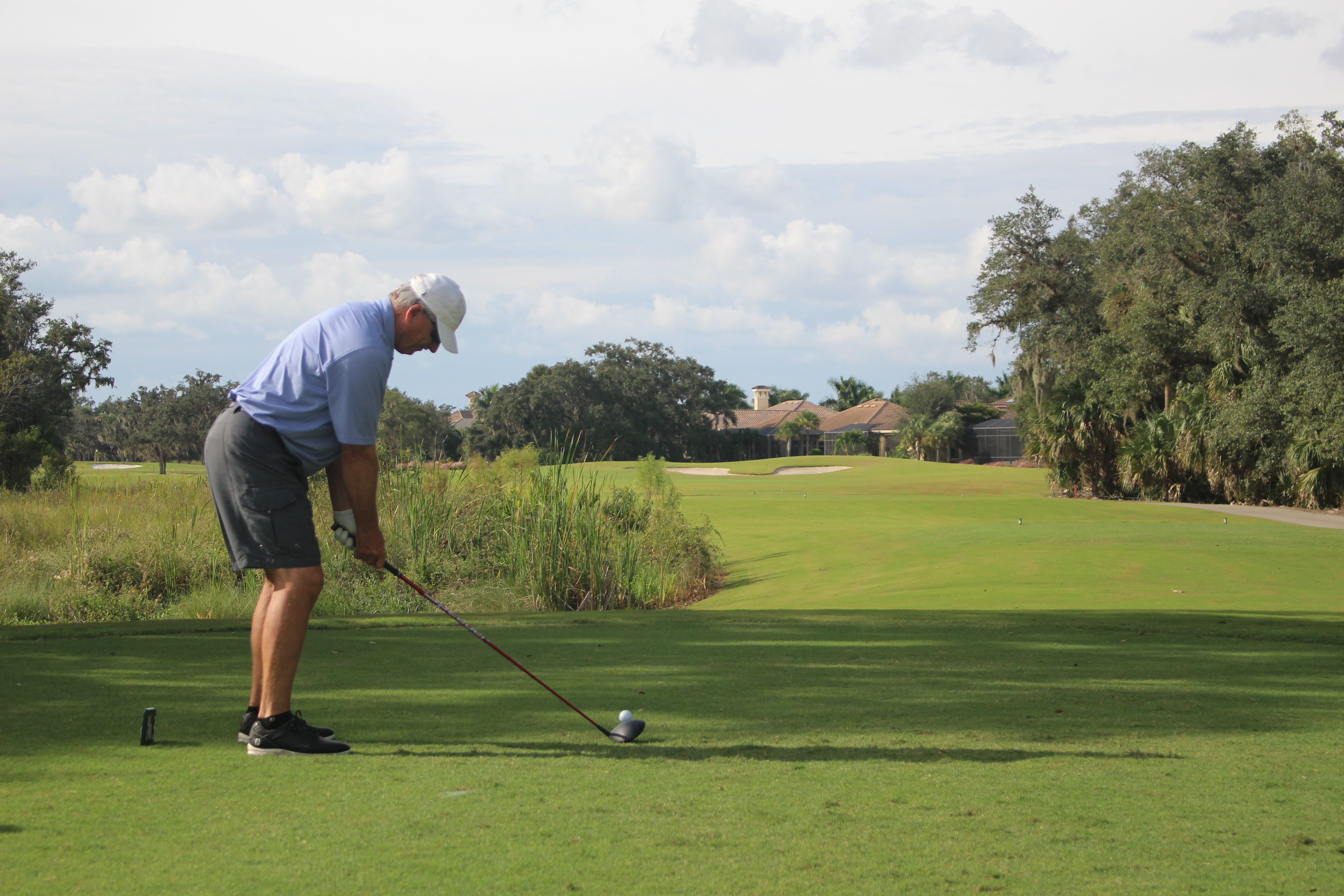 Golf Fore Homes gallery image #27