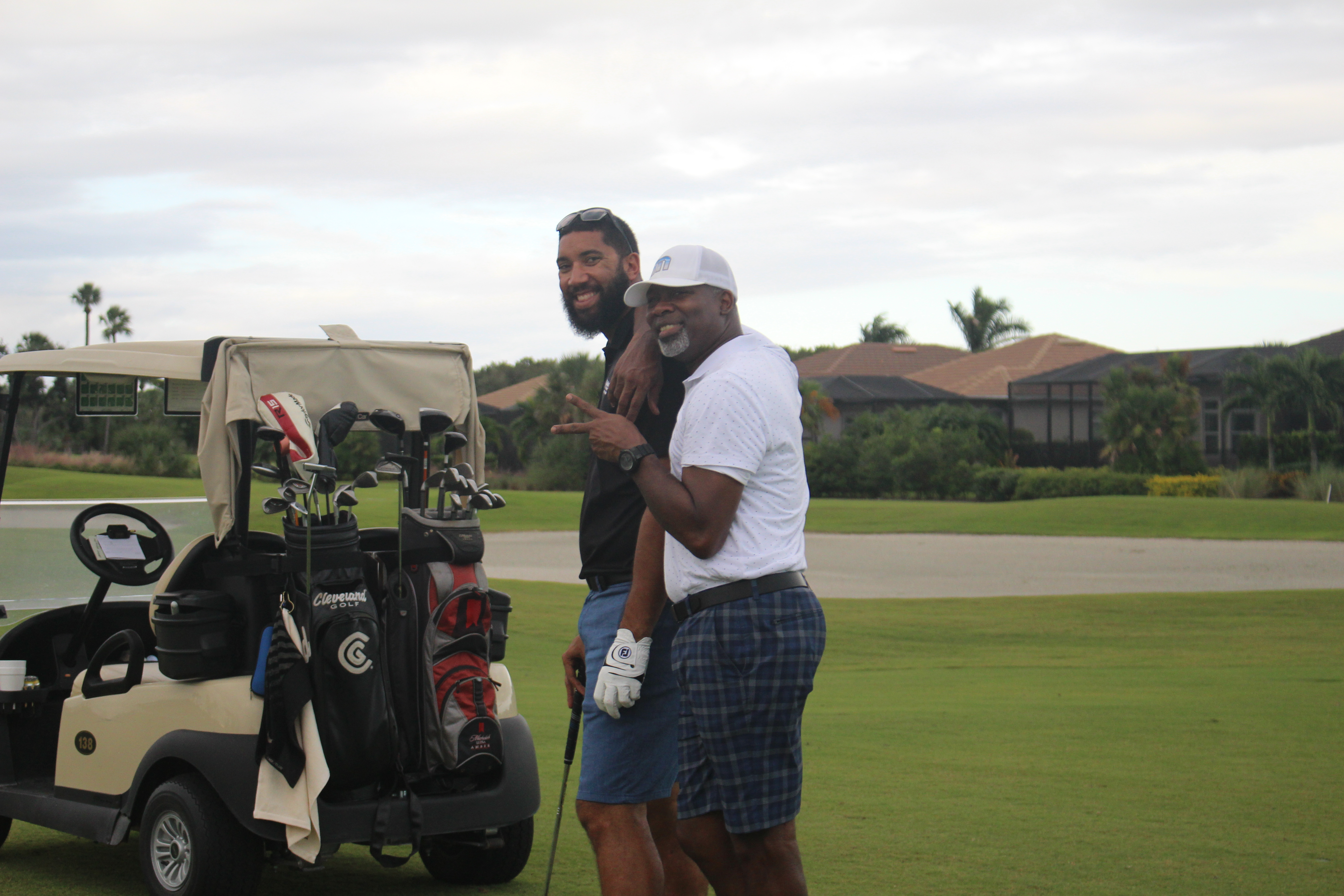 Golf Fore Homes gallery image #30