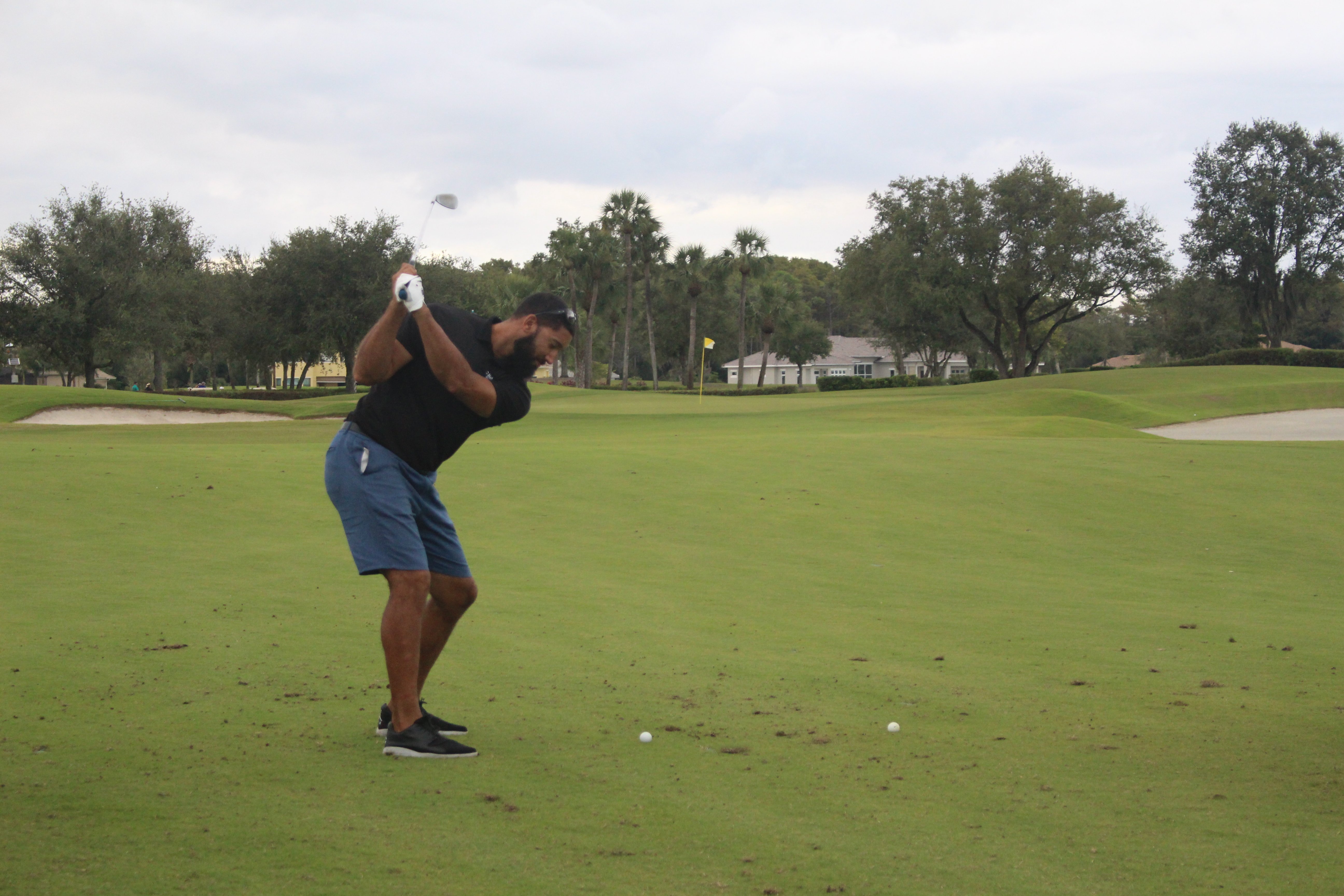 Golf Fore Homes gallery image #31