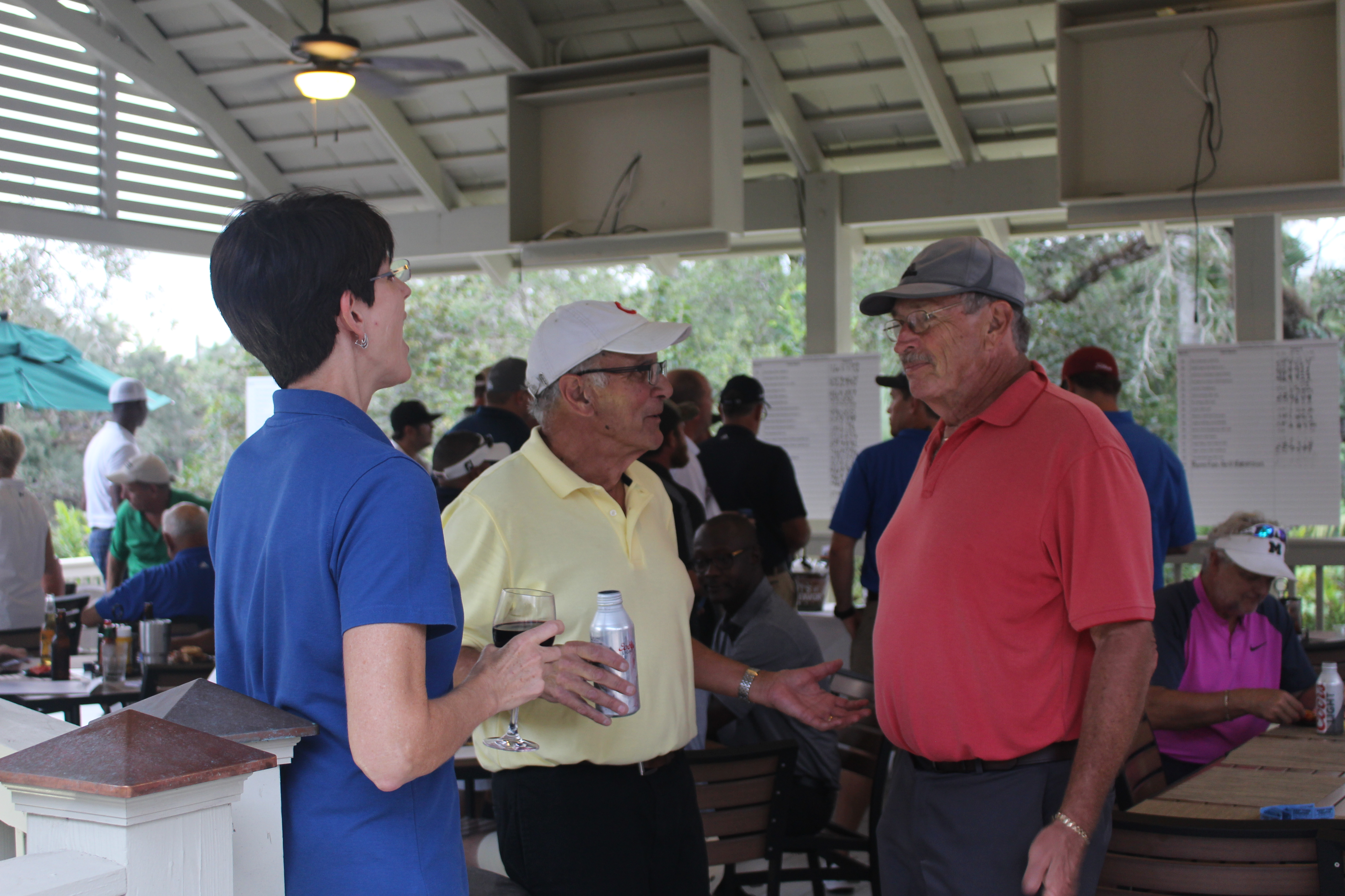 Golf Fore Homes gallery image #33