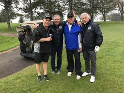 CANCELLED - 2020 Bolton Rotary Charity Golf Classic gallery image #18