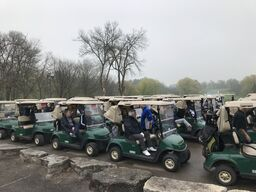 CANCELLED - 2020 Bolton Rotary Charity Golf Classic gallery image #14