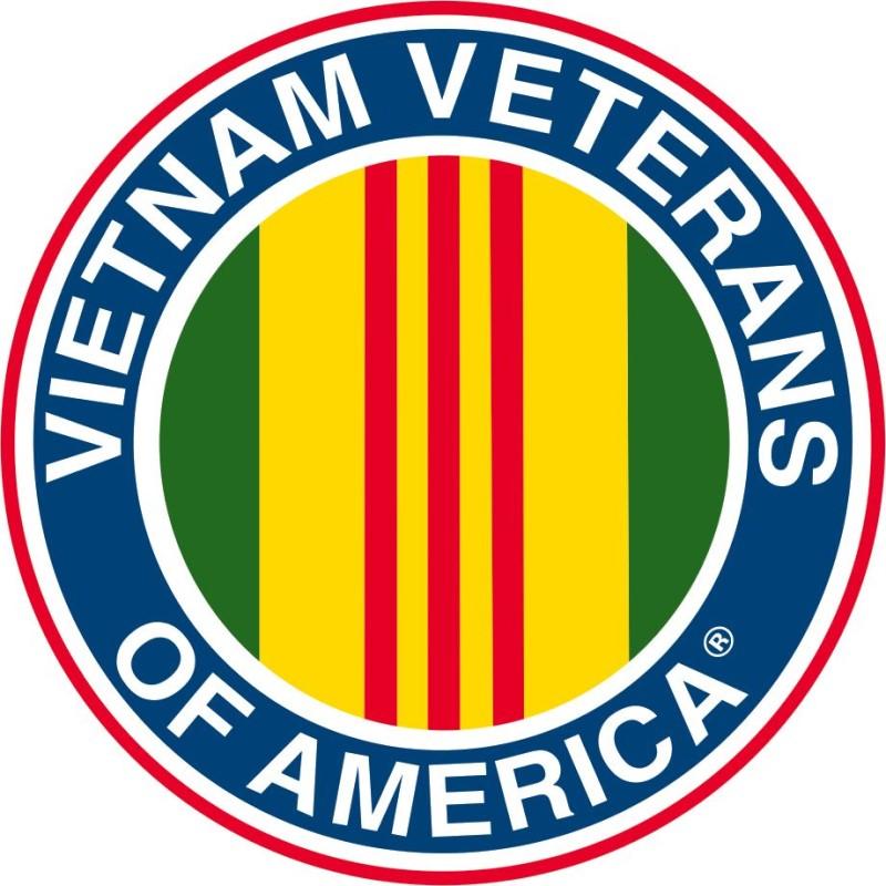 Veterans of Medina County gallery image #1
