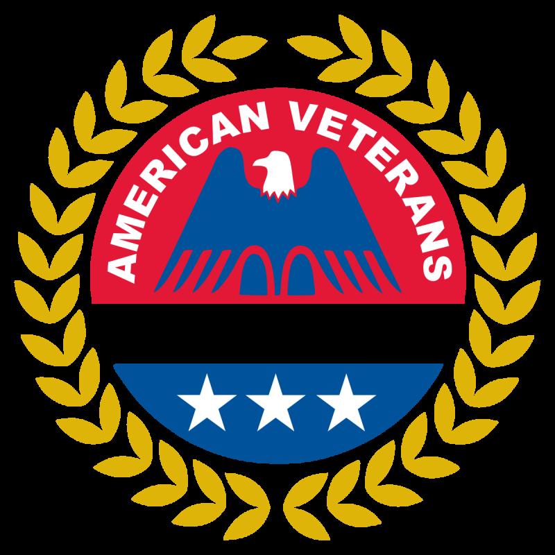 Veterans of Medina County gallery image #4
