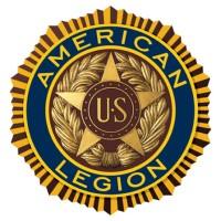 Veterans of Medina County gallery image #5