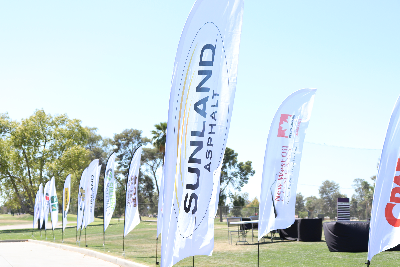 Sunland Asphalt Golf Tournament for the Benefit of Lead Guitar gallery image #6