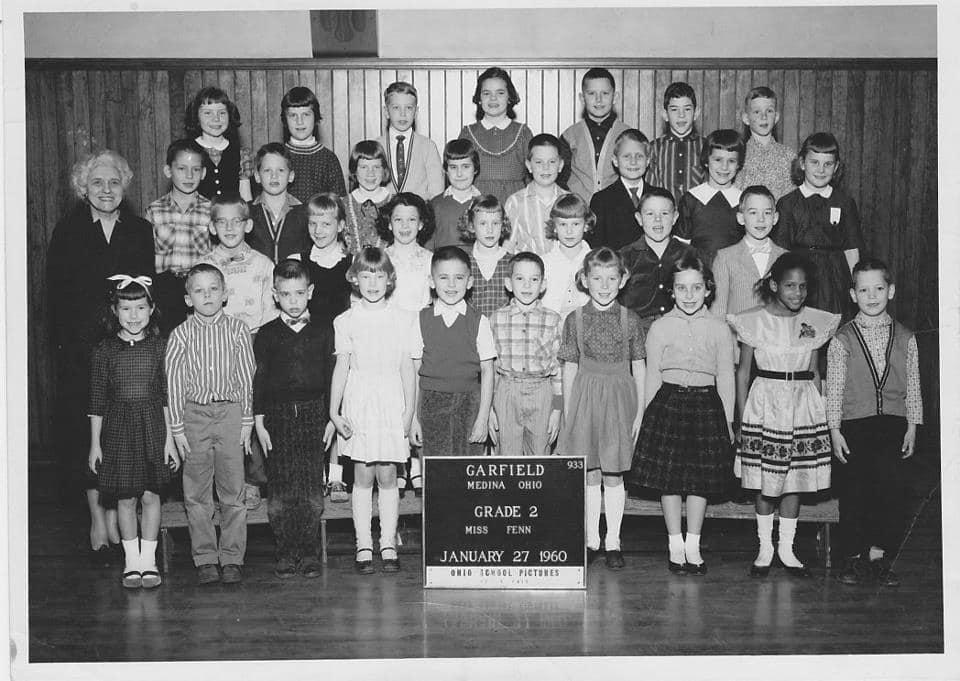 Medina High School 1970 50th + 1 Reunion ~ July 14-18, 2021 gallery image #7