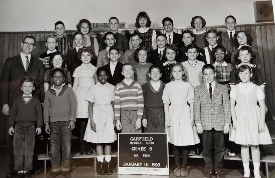 Medina High School 1970 50th + 1 Reunion ~ July 14-18, 2021 gallery image #11