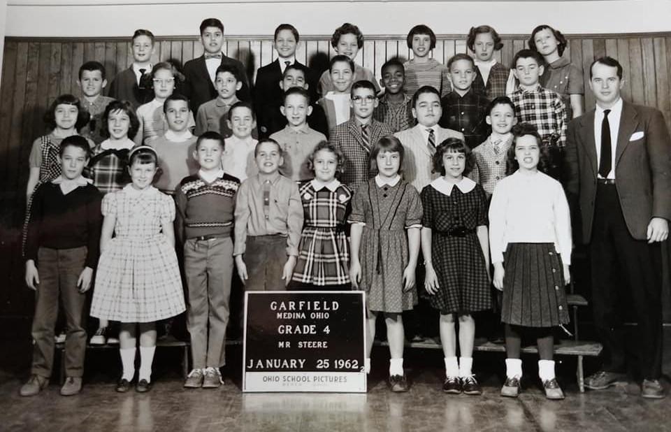 Medina High School 1970 50th + 1 Reunion ~ July 14-18, 2021 gallery image #10