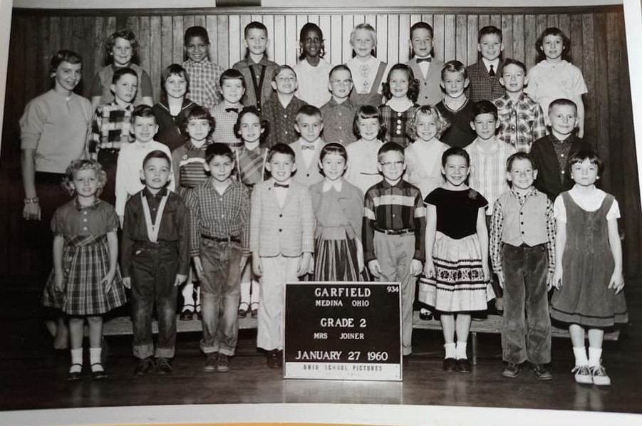 Medina High School 1970 50th + 1 Reunion ~ July 14-18, 2021 gallery image #8