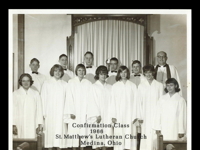Medina High School 1970 50th + 1 Reunion ~ July 14-18, 2021 gallery image #13