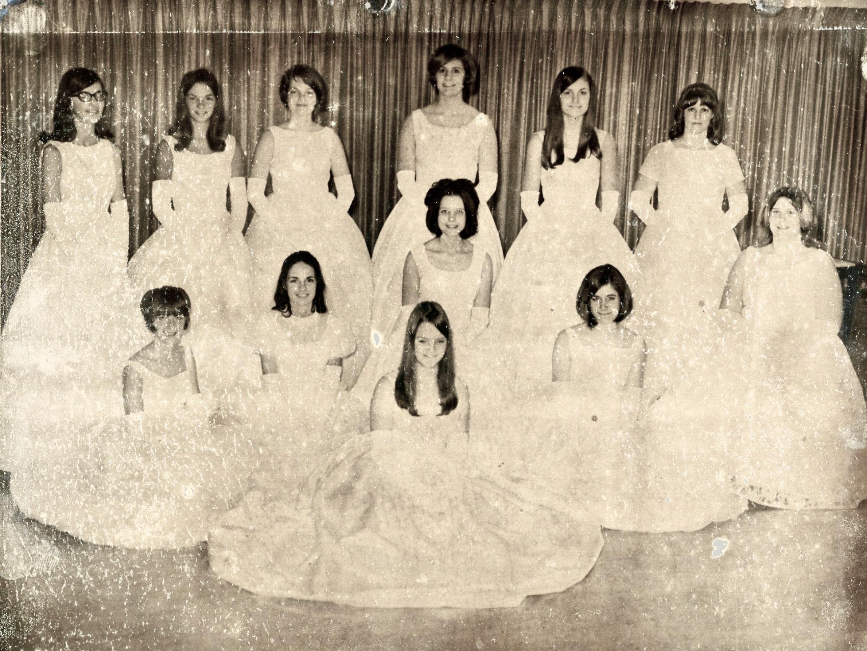 Medina High School 1970 50th + 1 Reunion ~ July 14-18, 2021 gallery image #14