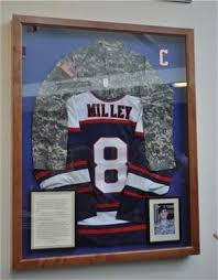 Give2Those 4th Annual Charity Golf Tournament Honoring to 1st Lt Scott Milley gallery image #9