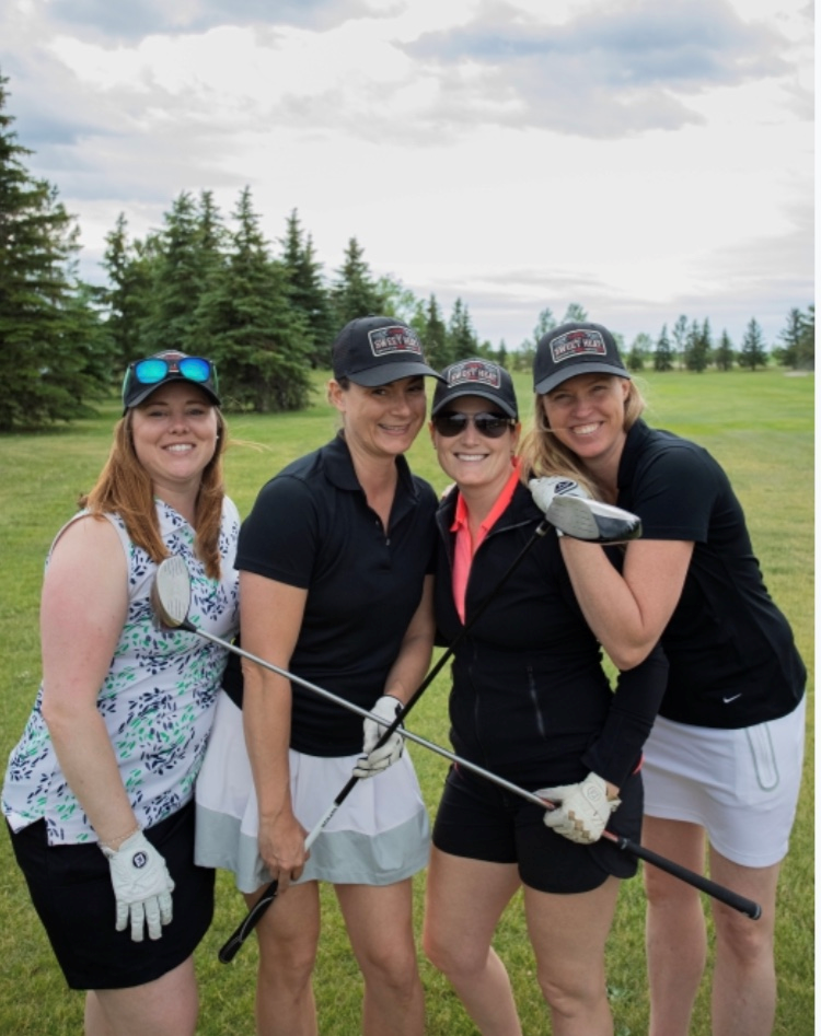 The 4th Annual Peter Scouras Memorial Golf Classic gallery image #31