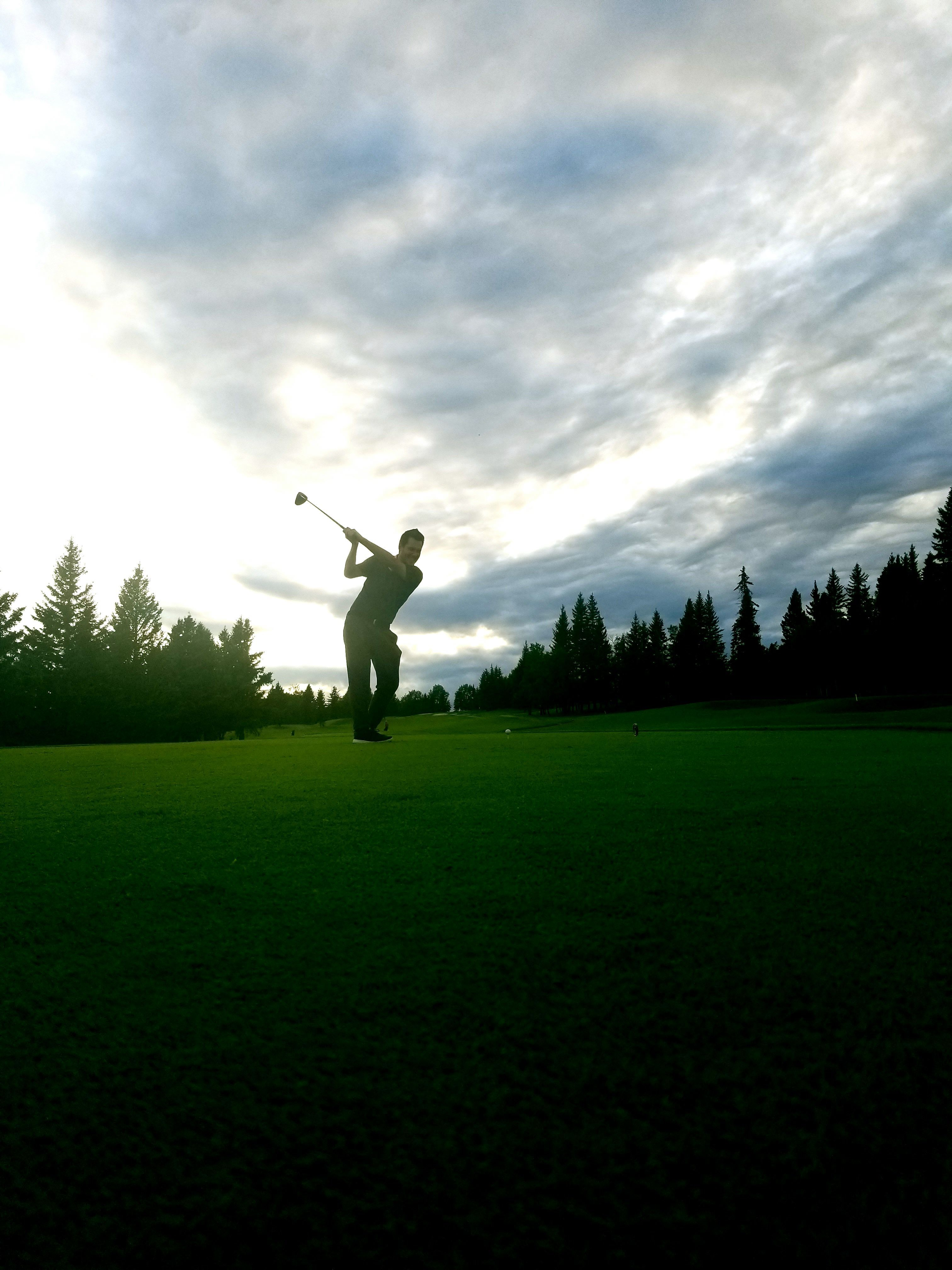 Priddis Greens Charity Classic gallery image #9