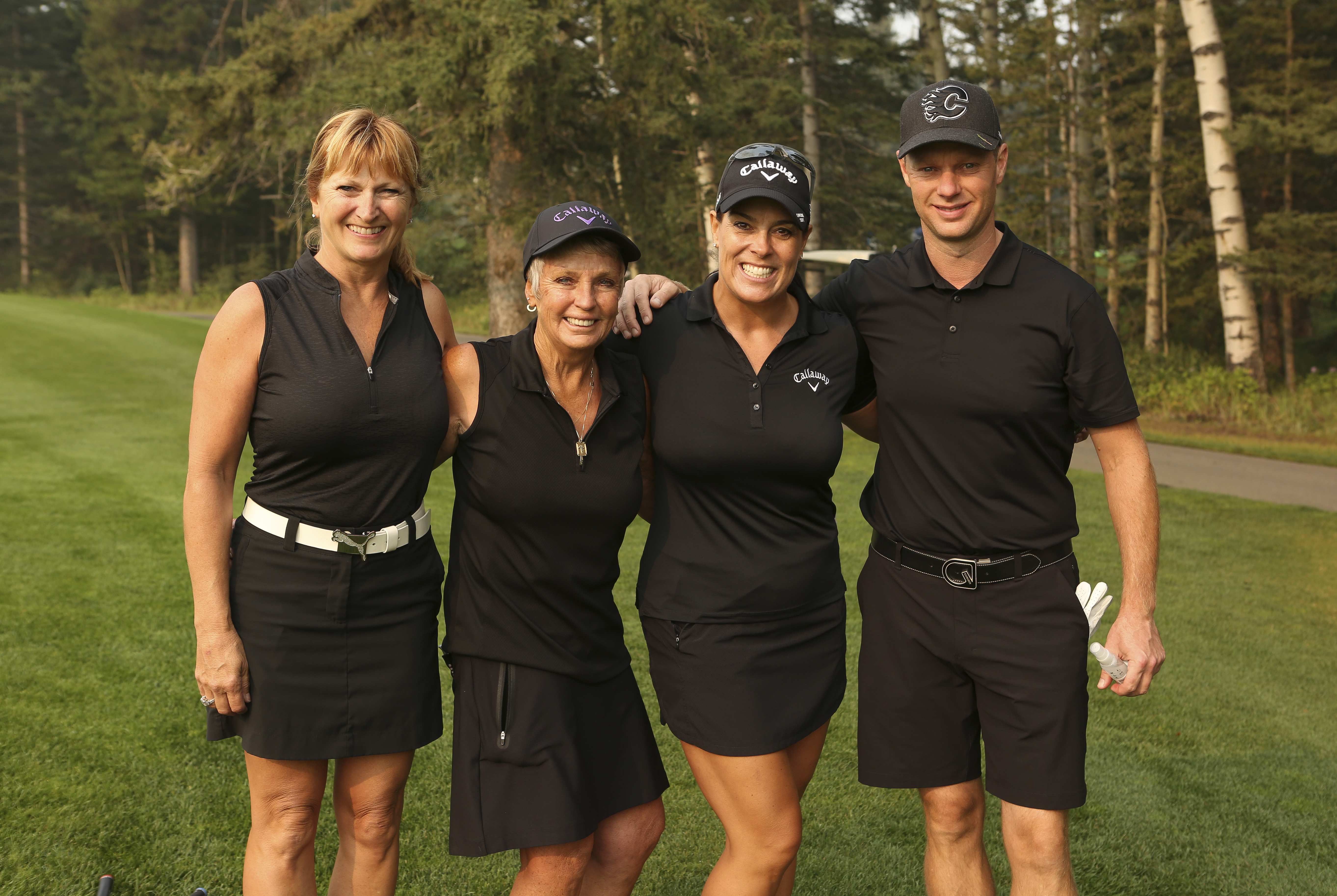 Priddis Greens Charity Classic gallery image #16