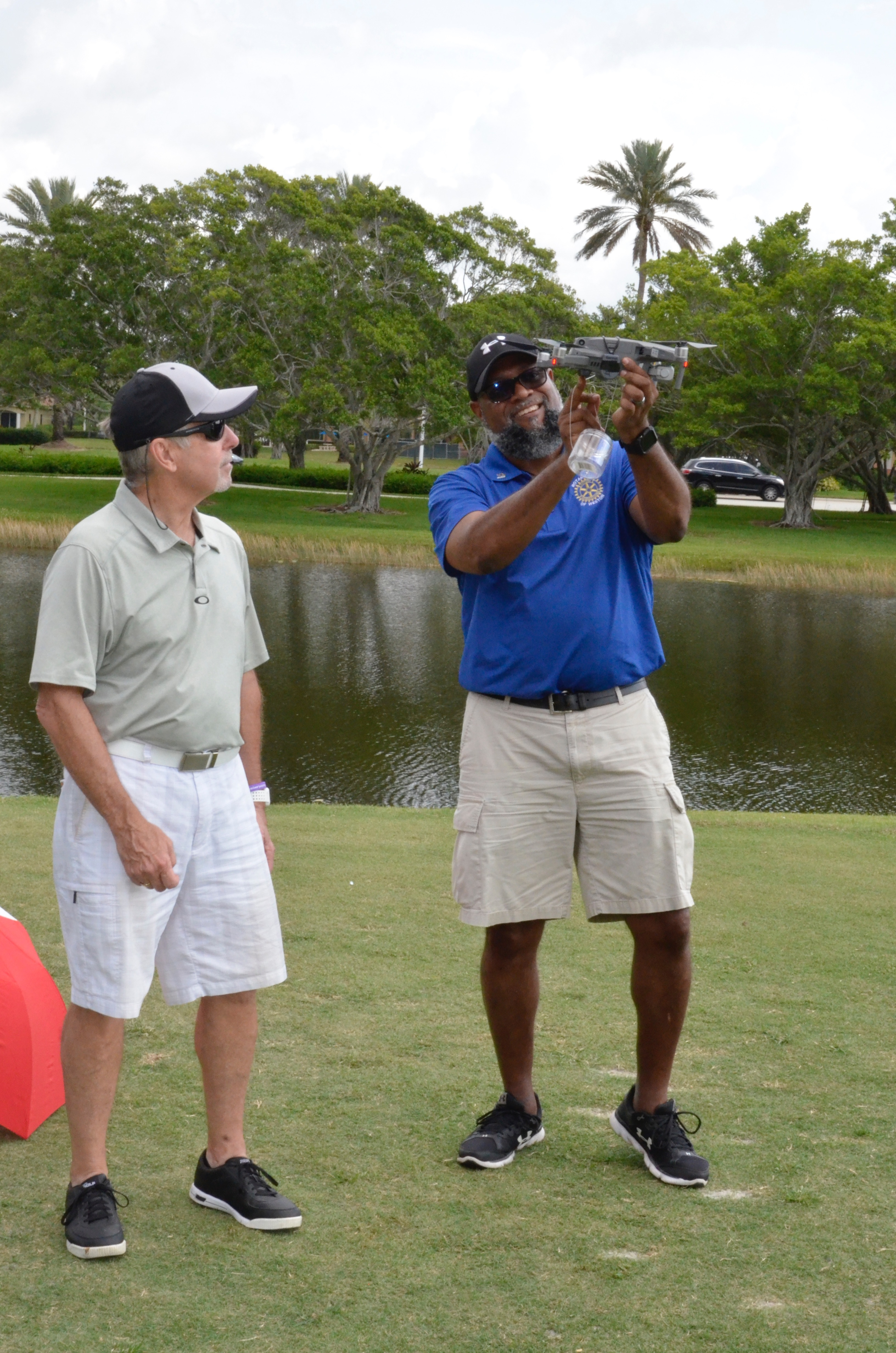 33rd Annual Rotary Golf Classic Sponsored by FHVLEGAL.COM gallery image #10