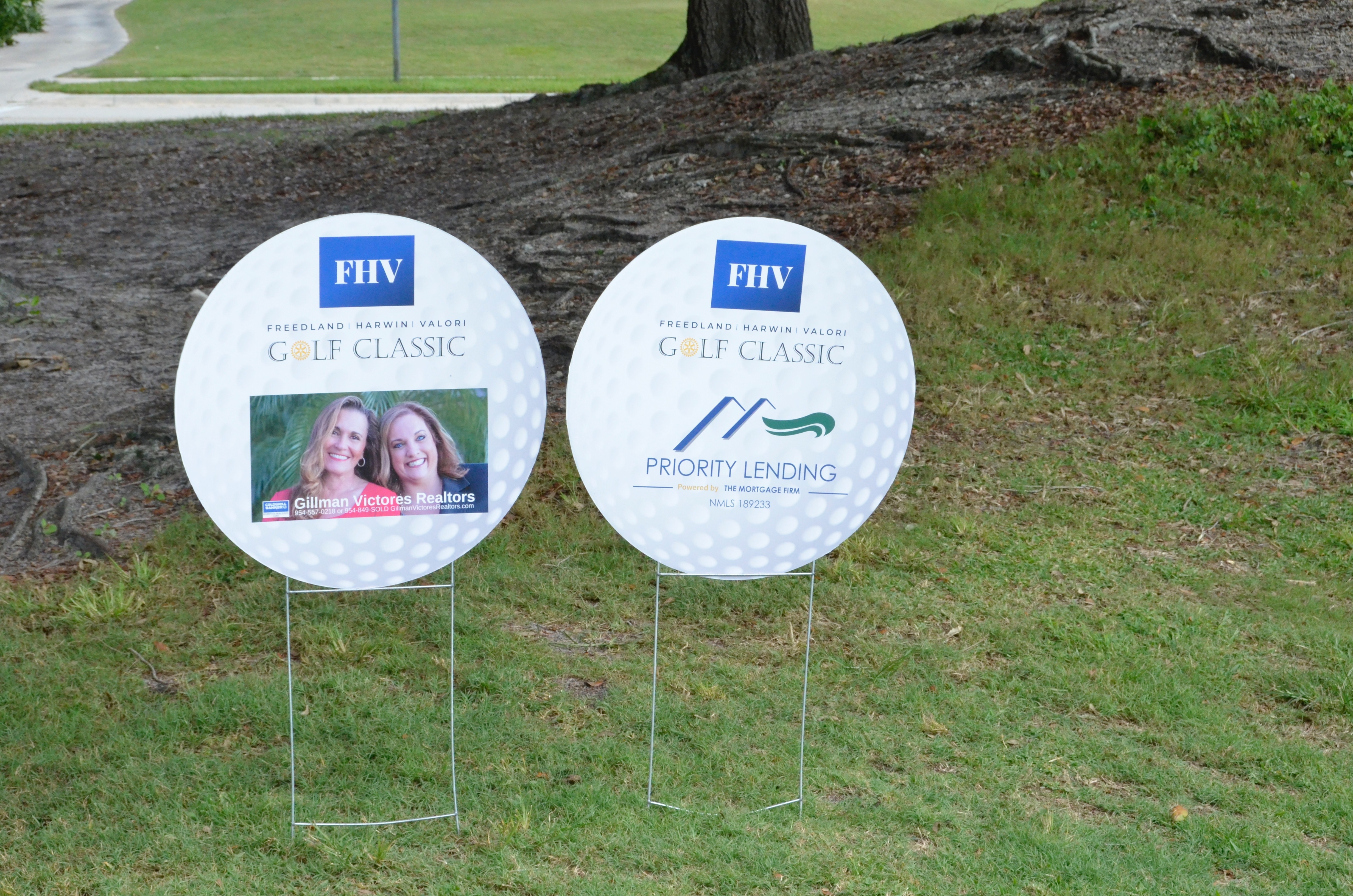33rd Annual Rotary Golf Classic Sponsored by FHVLEGAL.COM gallery image #11