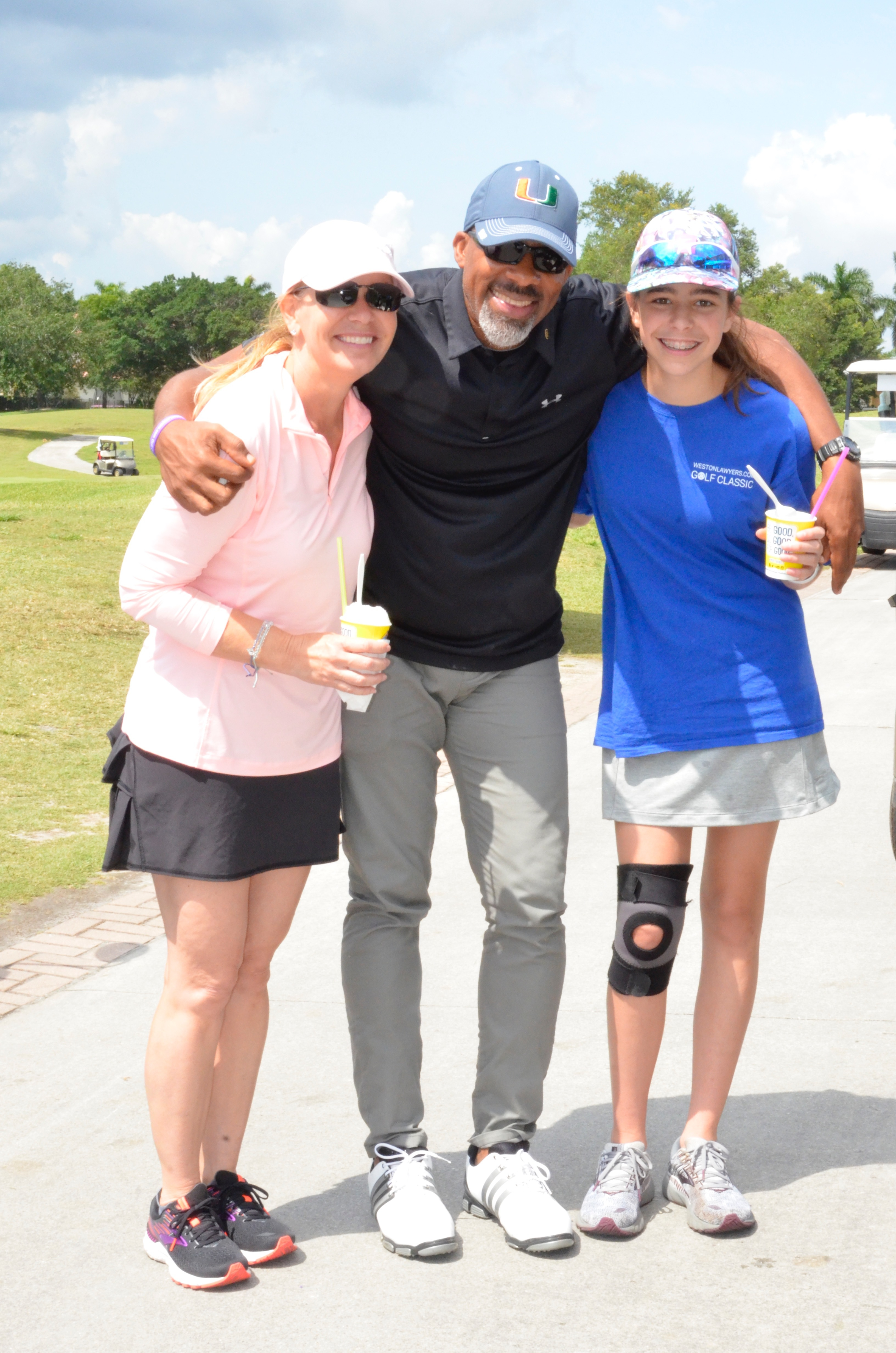 33rd Annual Rotary Golf Classic Sponsored by FHVLEGAL.COM gallery image #14