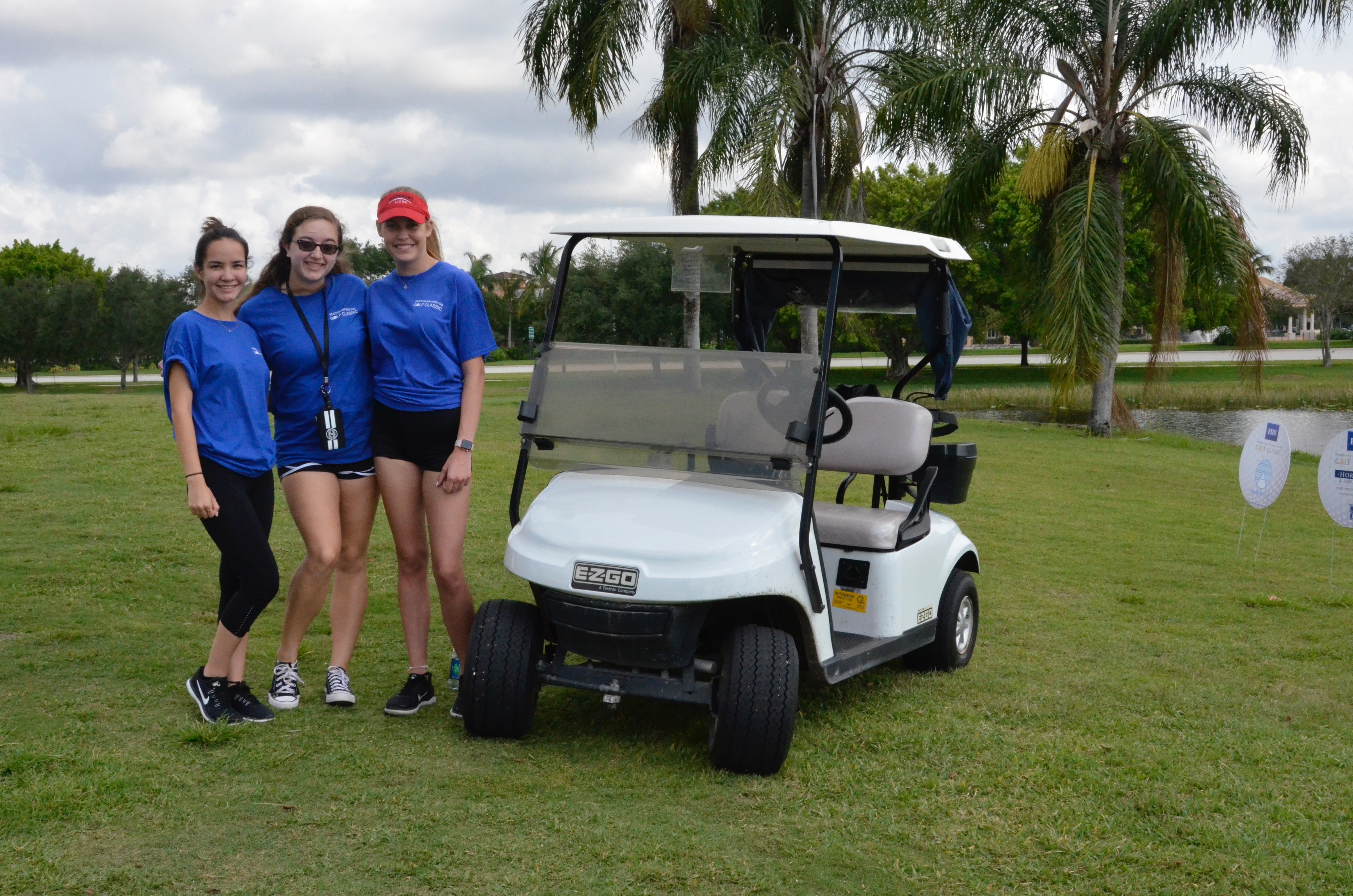 33rd Annual Rotary Golf Classic Sponsored by FHVLEGAL.COM gallery image #16