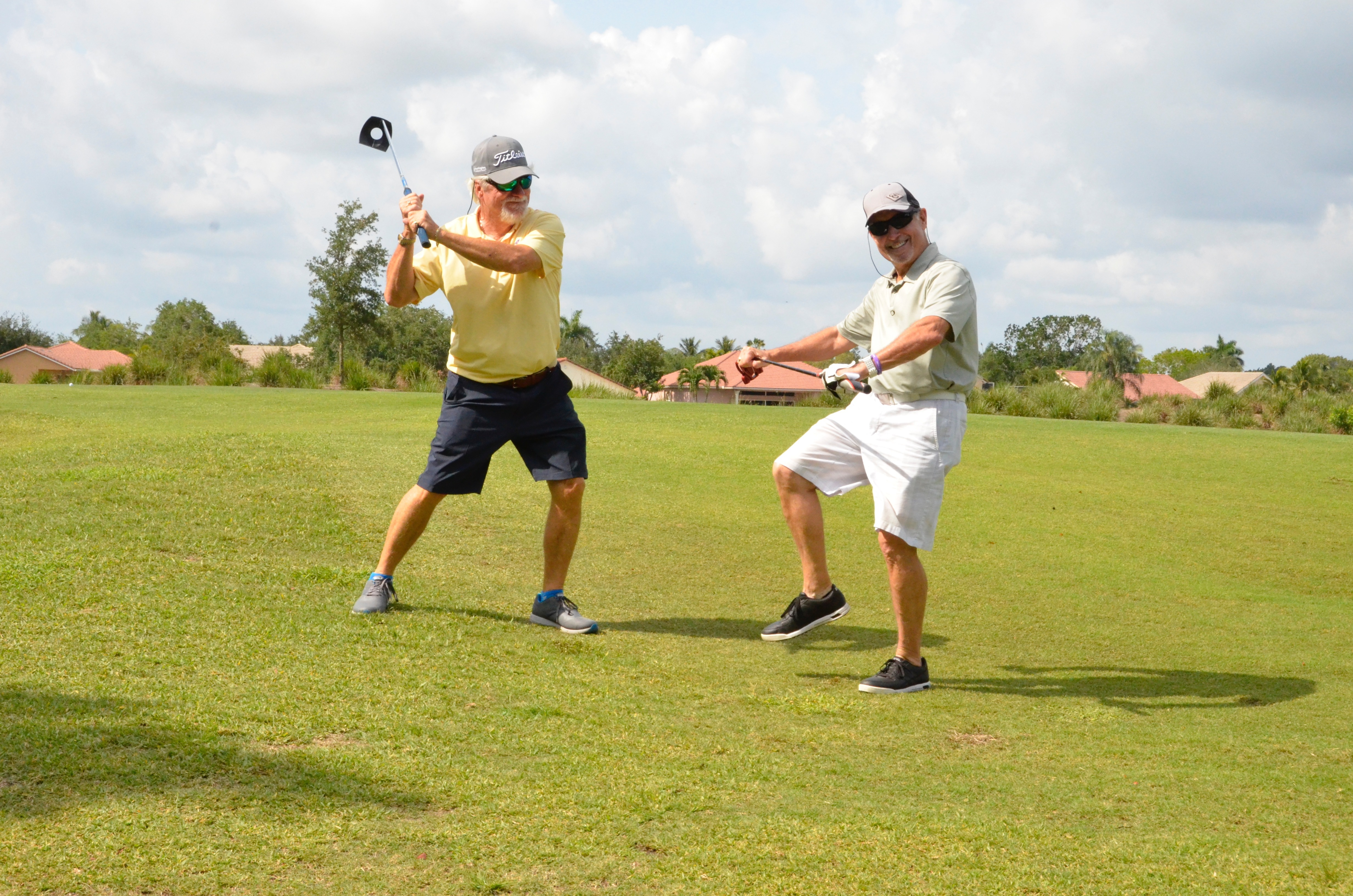 33rd Annual Rotary Golf Classic Sponsored by FHVLEGAL.COM gallery image #17
