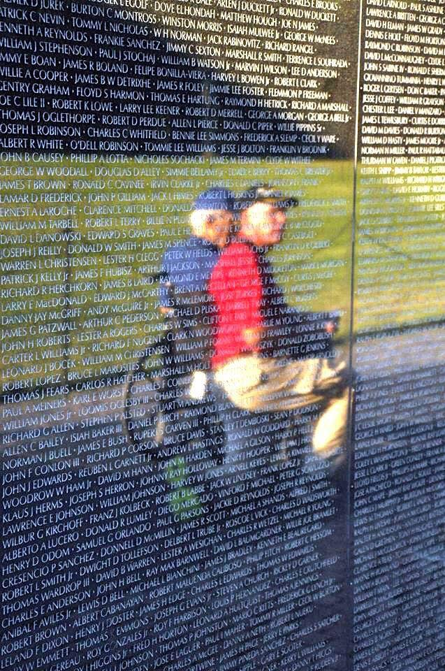 Honor Flight DFW 9th Annual Golf Classic gallery image #26