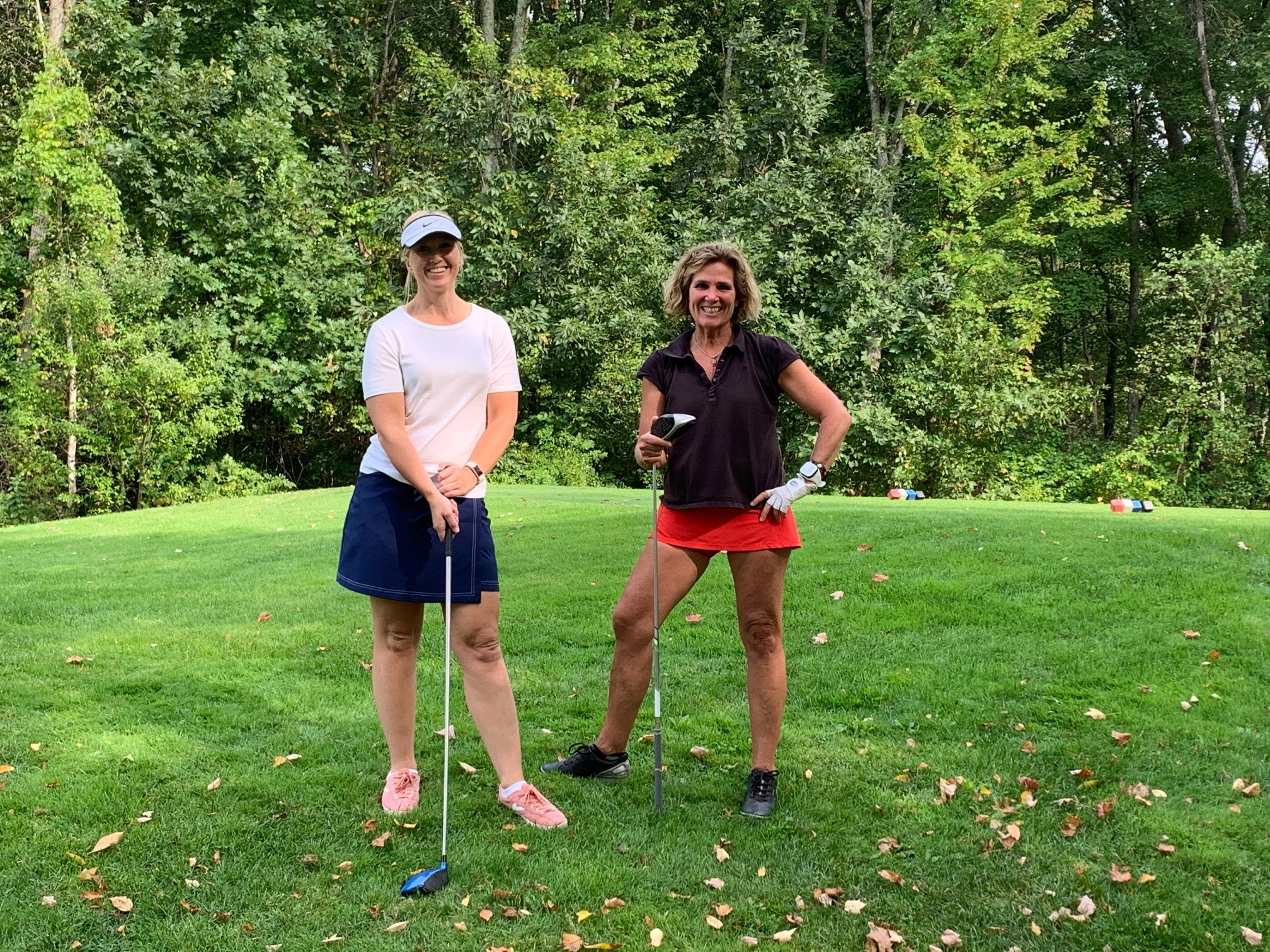 THE 28TH ANNUAL CATALDO SWING FORE HOPE GOLF TOURNAMENT gallery image #15