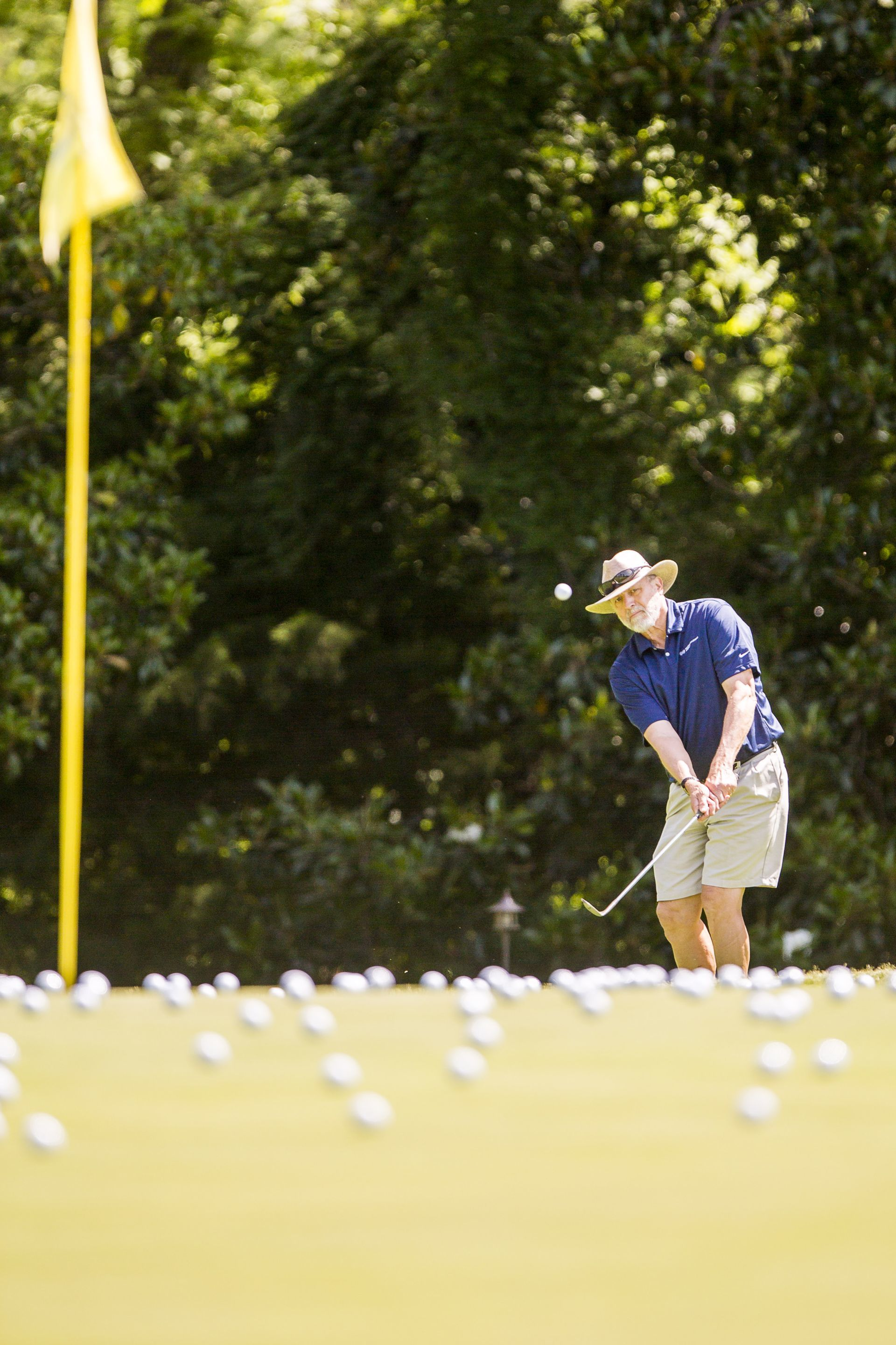 Langley for Families Charity Golf Classic gallery image #7