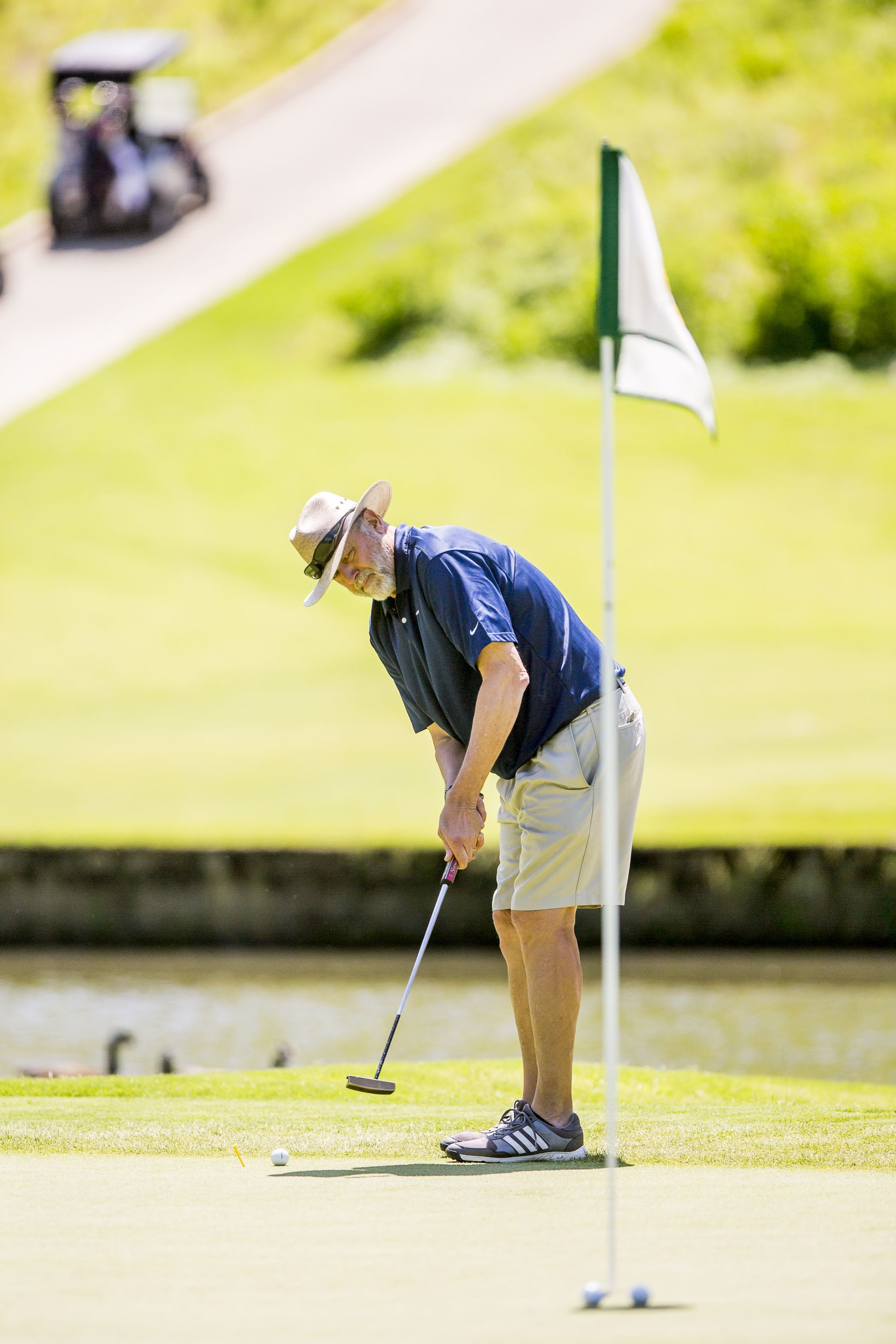 Langley for Families Charity Golf Classic gallery image #21