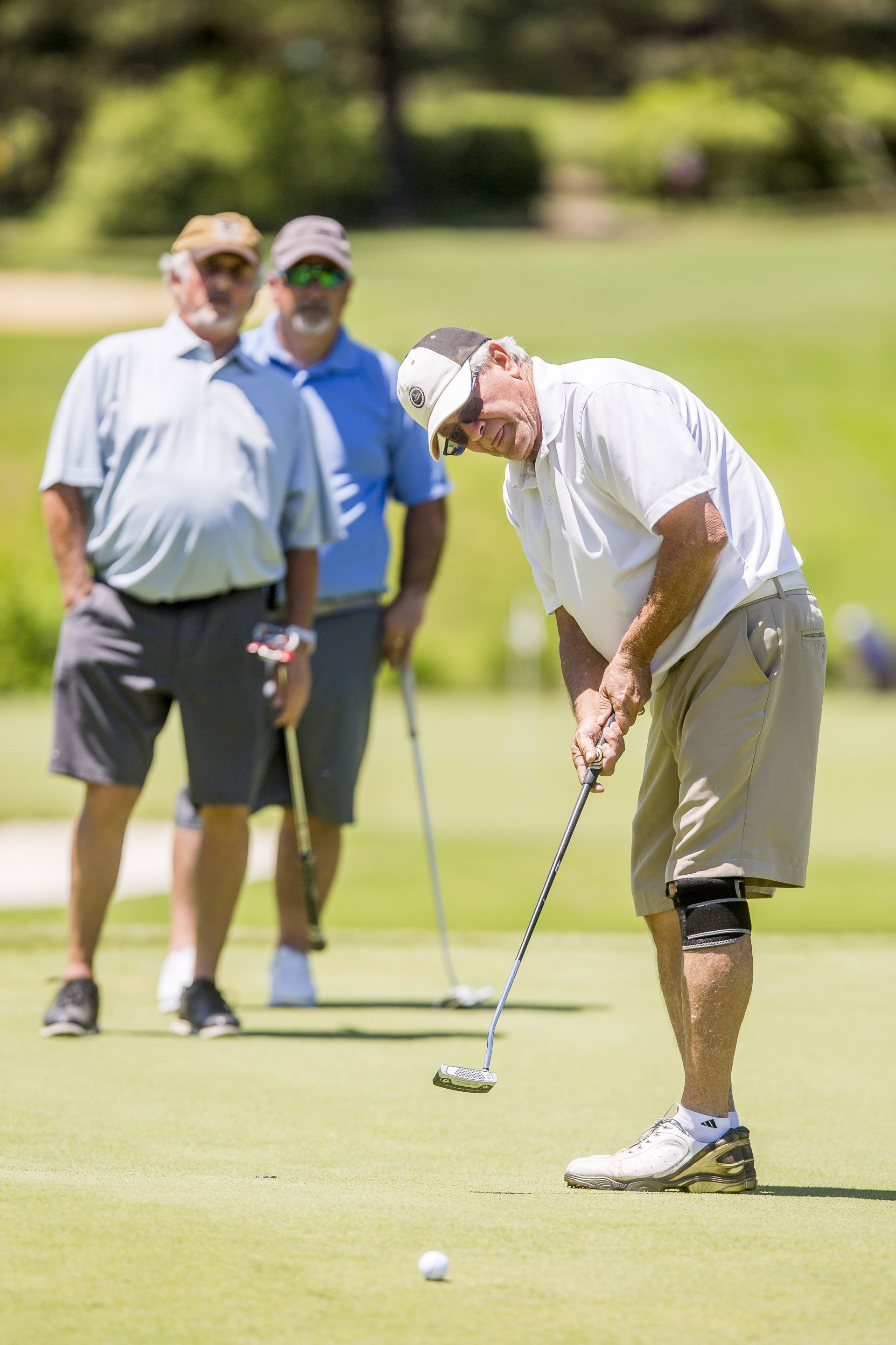 Langley for Families Charity Golf Classic gallery image #20