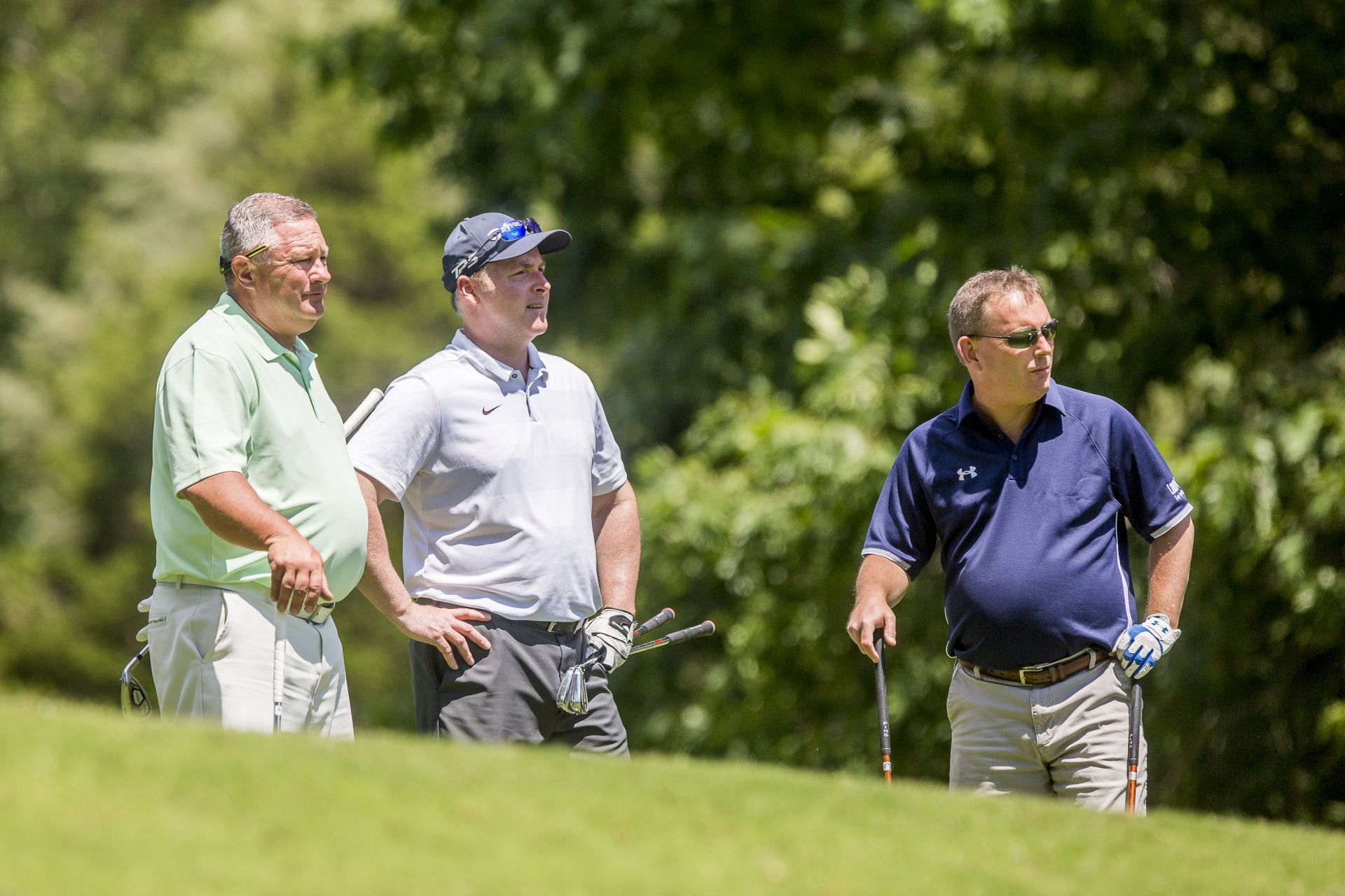 Langley for Families Charity Golf Classic gallery image #10