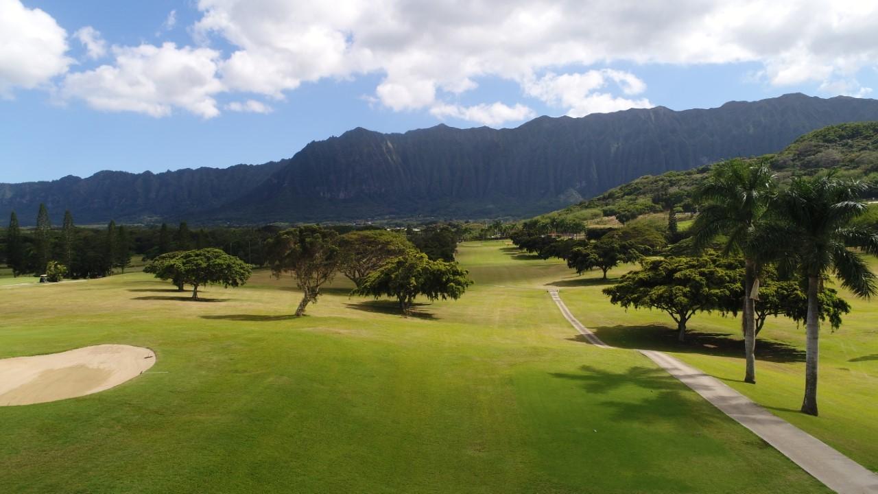 2020 Trinity Classic Golf Tournament gallery image #2