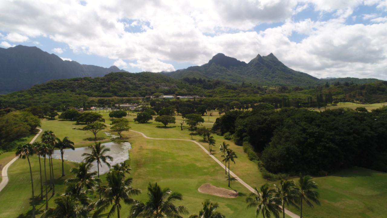 2020 Trinity Classic Golf Tournament gallery image #4