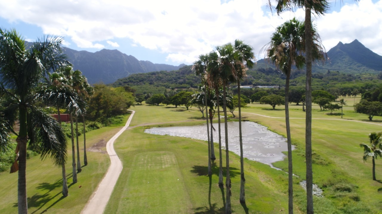 2020 Trinity Classic Golf Tournament gallery image #5