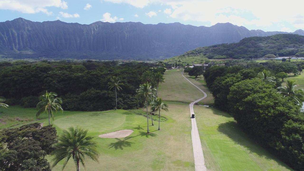 2020 Trinity Classic Golf Tournament gallery image #7