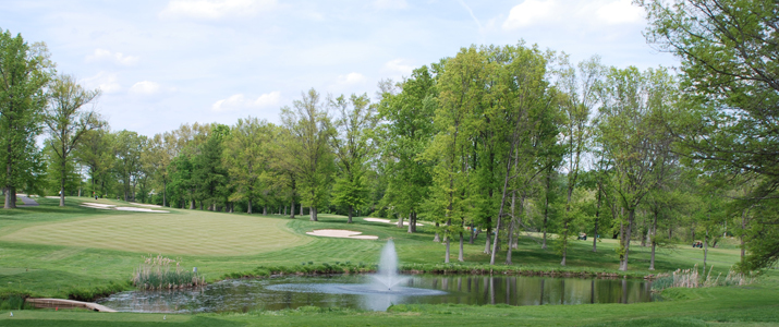 Tee Off Fore the Children: Tournament and Par 3 Shootout gallery image #1