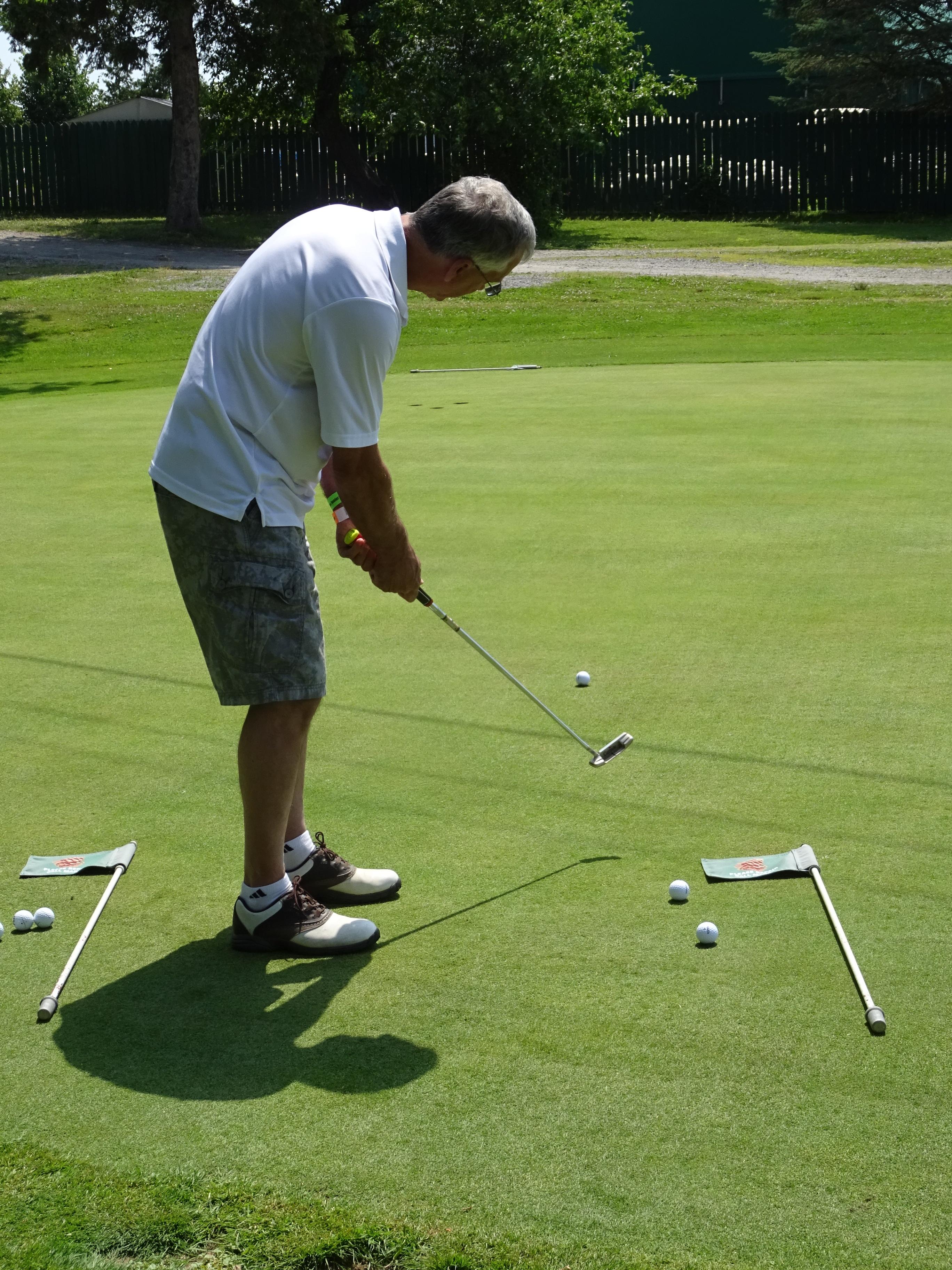 2nd Annual Inferno Golf Scramble gallery image #22