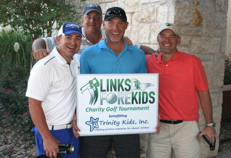 Links Fore Kids 2020 gallery image #1