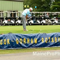26th Annual Rotary Classic Golf Tournament gallery image #8