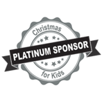 Image of Platinum Sponsor