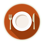 Image of Dinner Only - Individual