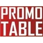 Image of Promotion Table