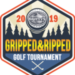 Image of Gritty's Gripped & Ripped Foursome
