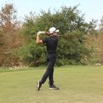 Image of Individual Golfer