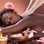 Image of Spa: Massage Package