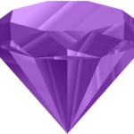 Image of Diamond Sponsor