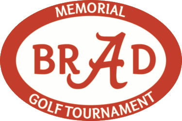 CBG Memorial Tournament Logo