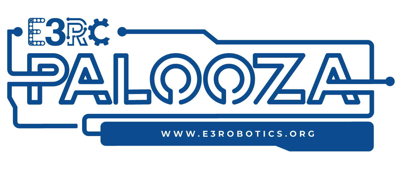 Logo no sponsor