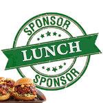 Image of Box Lunch Sponsor