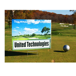Image of HOLE SPONSOR (Corporate or Individual)